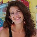 Corie Miller avatar