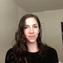 Kelsey avatar