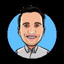 Tim MacKenzie avatar