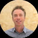 Wim van Gelder avatar