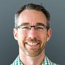 Daniel Walls avatar