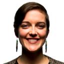 Sarah Gordon avatar