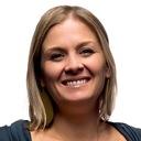 Karina Pedersen avatar