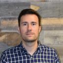 Alex Treichler avatar