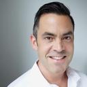 Michael Mancuso avatar
