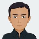 Dilip Sontakey avatar