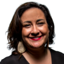 Melissa Yingst avatar
