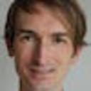 Juri von Krause avatar