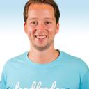 Joran Hofman avatar