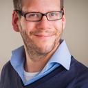 Robin Allenson avatar