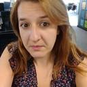 Gergana Georgieva avatar