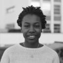 Oyinda Bamgbose avatar