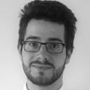 PJ Bouvier avatar