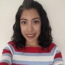 Mariana Salazar avatar