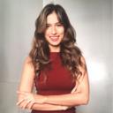 Gabrielle Hartman avatar