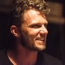 Christoph Fahle avatar