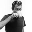 Nic Granleese avatar