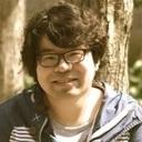 Toshiyuki Tanaka avatar