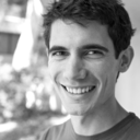 Leo Trottier avatar