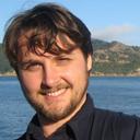 Dan Knudsen avatar