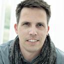 André Cedik avatar