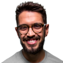 Ian Guzman avatar