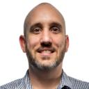 Jason Ruzicka avatar