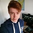 Nick Roberts avatar