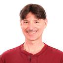 Troy Newman avatar