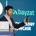 Talal Bayaa avatar