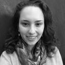 Julia M avatar
