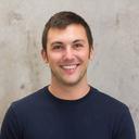 Tyler Gassman avatar
