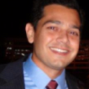 Christian Almeida avatar