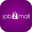 JobzMall Agent avatar