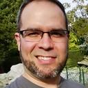 Juan Lucero avatar