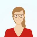Maria Pohlmann avatar