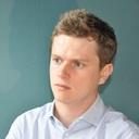 Ruben Pelckmans avatar