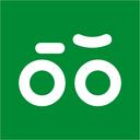 Bergen Bysykkel avatar