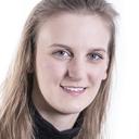 Karina Sidenius avatar