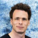 Robert Graebert avatar