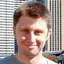 Daniel Rosewarne avatar