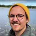 Albin Stööp avatar