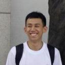 Xu Zhao avatar