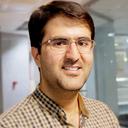 Mohsin avatar