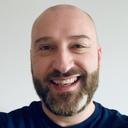 Neil Rogers avatar