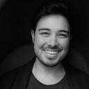 Jamal Morris avatar