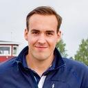 Tobias Dahl avatar