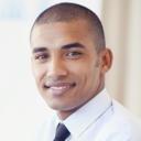 Malik Dunbar avatar