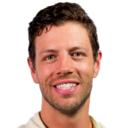 Mario Essig avatar
