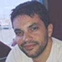 Marco DiDomenico avatar